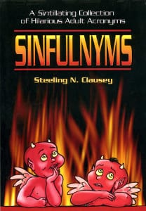 Sinfulnyms
